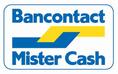 Mr Cash Bankcontact