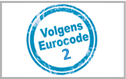 Volgens Komo/Kiwa en Eurocode - Made in Holland