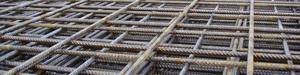 betonmatten