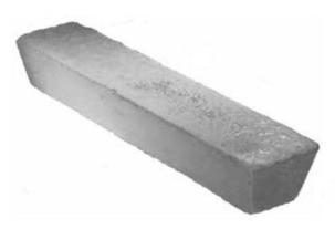 Betonstelrib 25 (50 st.)
