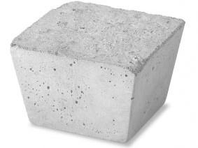 Uitbreiding assortiment betonnen afstandhouders